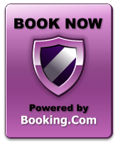 Powered by  Booking.Com BOOK NOW